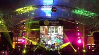 Watch Freestyle Para Sayo video
