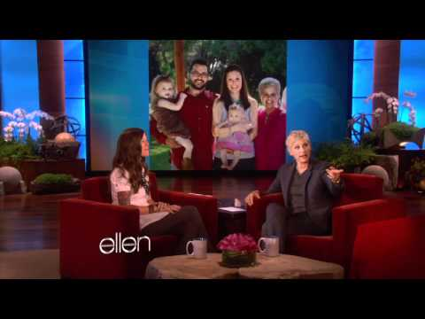 a-deaf-woman-who-can-finally-hear-meets-ellen.html
