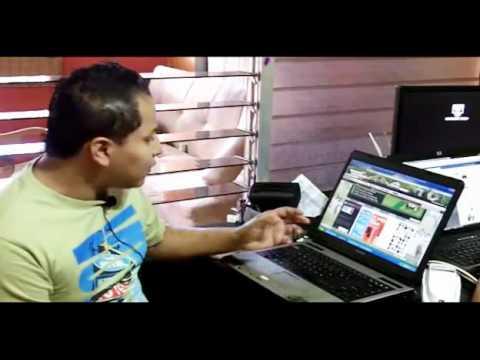 Comunicacion Eficiente con Clientes en Internet