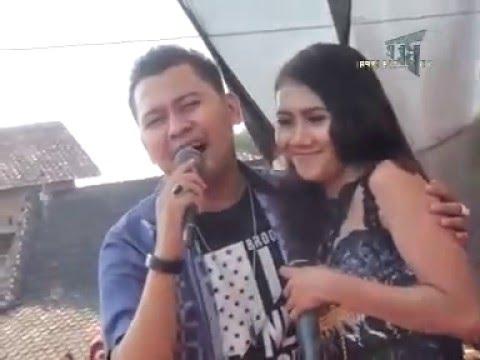 download lagu Norma Silvia Birunya Cinta Pantura Terbaru H gratis