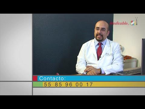 ¿Cómo funciona la terapia por ultrasonido en rehabilitación?