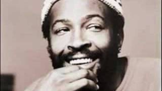Watch Marvin Gaye Got To Give It Up video