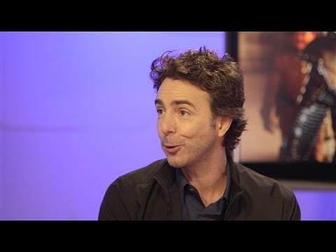 'Minecraft' Movie: Why Director Shawn Levy Left