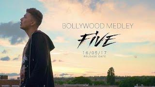 Zack Knight - Bollywood Medley Pt 5
