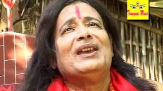 Bangla Devotional | Tara Mayer Mahalaya | তারা মায়ের মহালয়া | Natraj Chattopadhyay | Trinayani Music