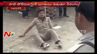 Best Of Indian Drunk Peoples Fails 😂##New funny videos compilation Part 3