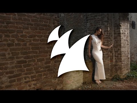 Paul Oakenfold - Touch Me (Paul Oakenfold vs Marcellus Wallace Deep House Music Video)
