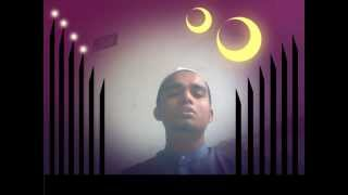 Al Amin (Ghazal khuda doya moy)