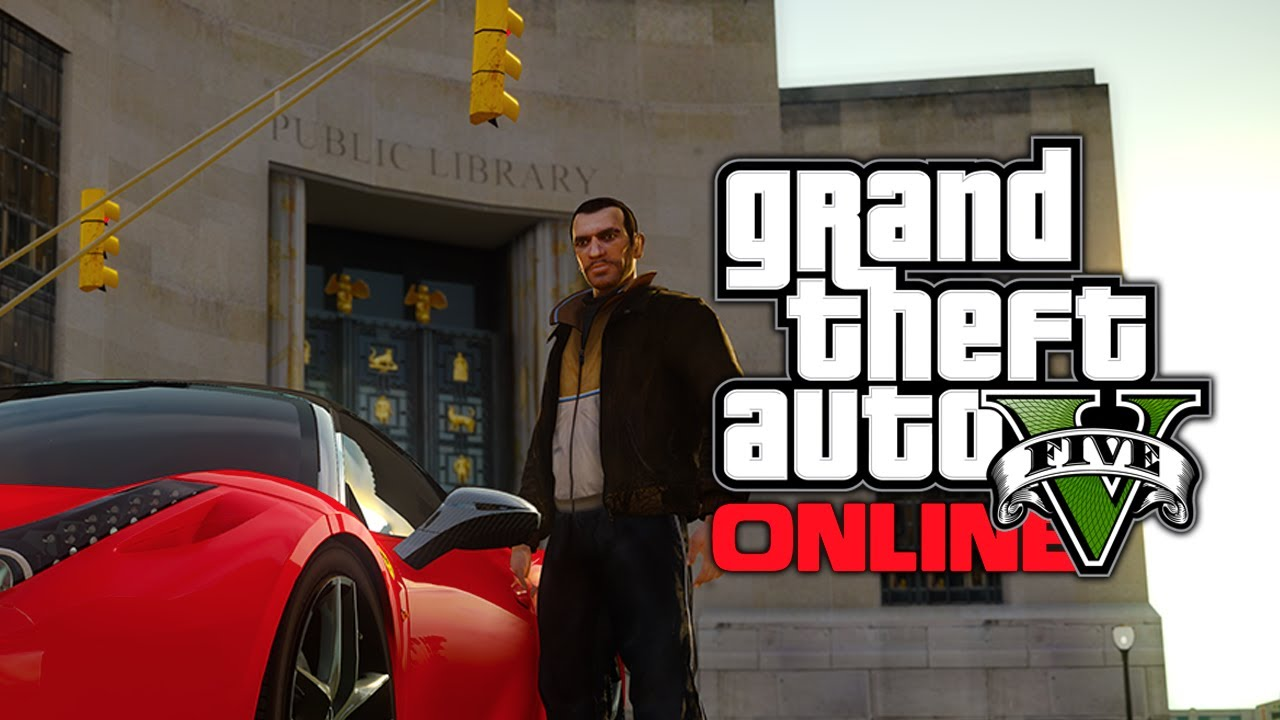 how to leave passive mode gta v pc