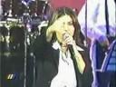 Laura Pausini - Medley italiano Viña del mar