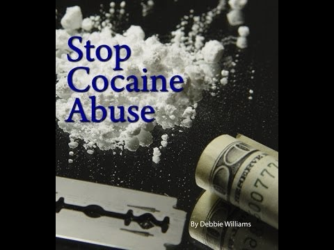 0 Birmingham Cocaine: Help I want to stop my cocaine abuse right now