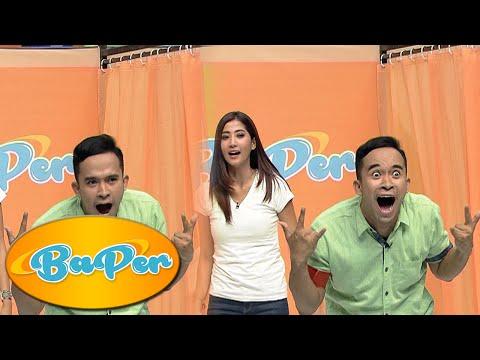 download lagu TeGa 'Anwar Jadi Anak Rocker' Baper 1 Me gratis
