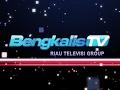Live Streaming PROGRAM BENGKALIS-TV