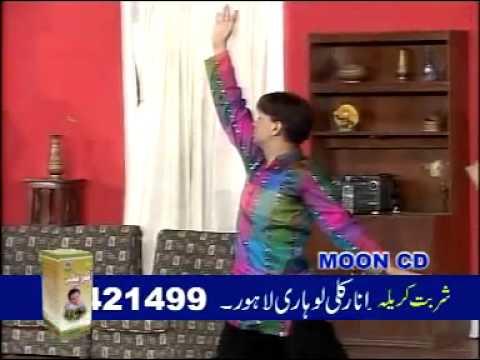 Kab Talak Shama Jali   Nice Dance