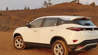 TATA HARRIER LIVE - ASK US ANYTHING