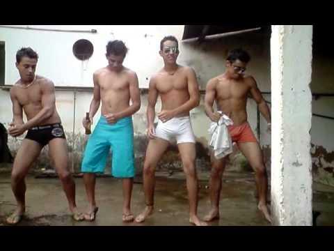 Download Dança do creu com os meninos de agua boa MG