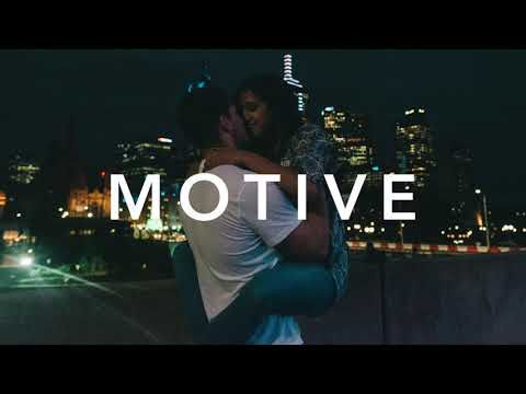 Download Lagu  Mabel - Mad Love Blinkie Remix Mp3 Free