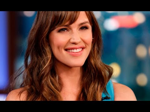 Miracles From Heaven - Christian Movie Trailer - Coming Soon 2016 - Jennifer Garner