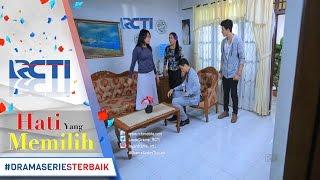 download lagu Hati Yang Memilih - Tak Bertanggung Jawab, Raja Beri gratis
