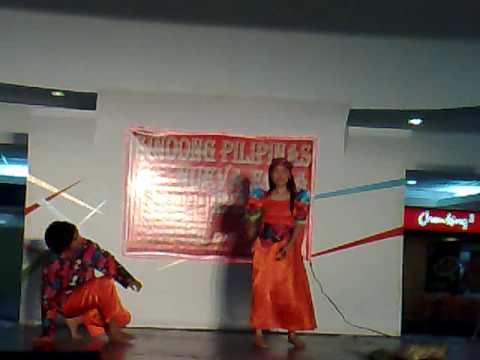 Ginoong Pilipinas 2010