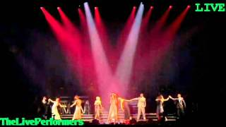 download lagu Beyonce Dangerously In Love-the Beyonce Experience Live gratis