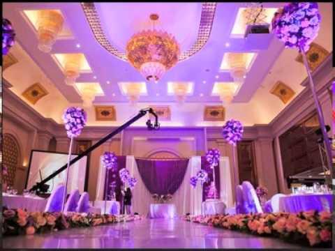 New Somali Song Xees Aroos By Yusuf Elayow 2014 Hees Aroos Song 2014 Wedding Song HD