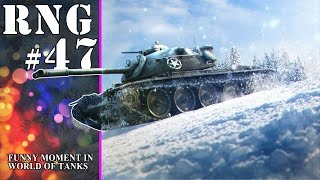 World of Tanks: RNG - Episode 47