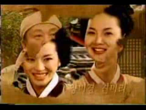 Judul lain: jewel in the palace / great jang geum