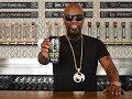 Creating Bou Lou | Tech N9ne x Boulevard Brewing Co