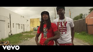 YT Triz - How Can I Lose (Explicit) ft. Bobby Shmurda