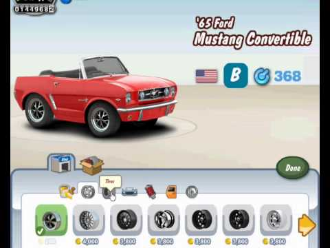 Mustangs Cars uk Car Town Ford Mustang