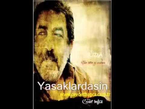 Cevdet Bağca - HEVALEMIN...