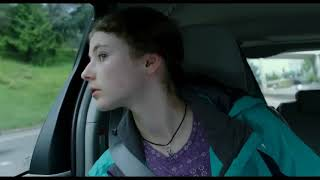 LEAVE NO TRACE movie Official Trailer 2018 creative paws