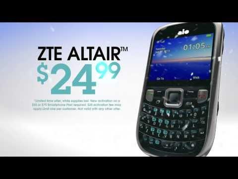 know phone zte warp ftm contrast, when
