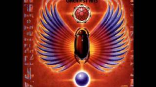 journey-dont stop believing (lyrics in discription)