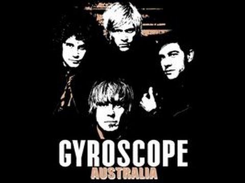 Top 20 Gyroscope songs