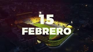 Promo Villarreal vs Levante