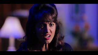 Tamil Dubbed Movie   Telugu to Tamil Dubbed Movie   Super hit Horror Movie  Hot Movie   Full HD