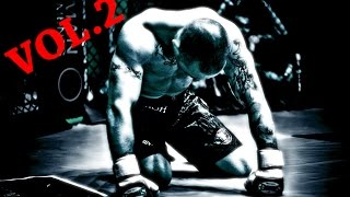 Best Epic Training Motivation Music Vol. 2