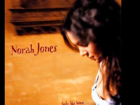 Norah Jones - Sleepless Nights