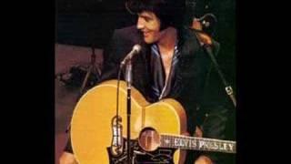 Vídeo 617 de Elvis Presley