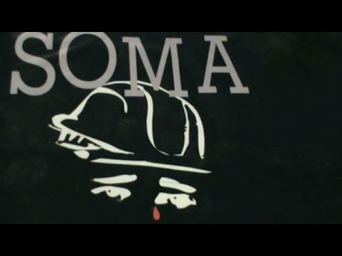 Public's Outrage Over #Soma Mining Disaster Calls for Change