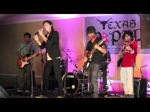 Mohani Lagla Hai Texasnepal Loshar Nite video
