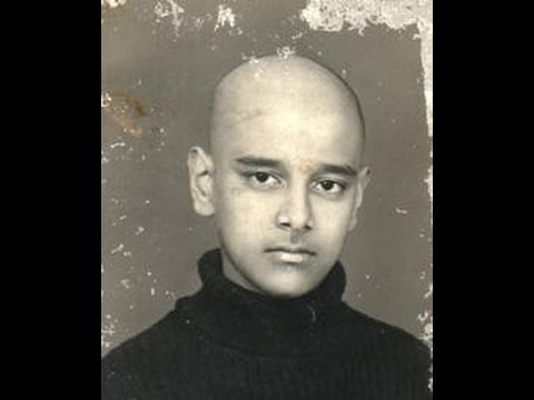 Chiyaan Vikram Childhood Photos   Chiyaan Vikram Tamil Actor