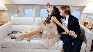 Amazing Lifestyle Of Worlds Richest people : Full Documentary