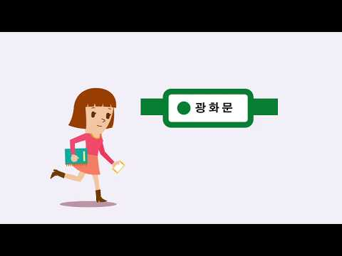 [유행어로 배우는 중국어] '멘붕' / '유리멘탈' 중국어로?