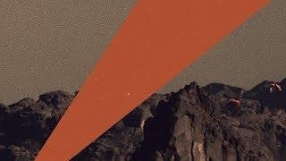 Monn - Birds Of Love (Sander Kleinenberg Remix)