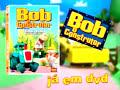 BOB O CONSTRUTOR - 2ª SÉRIE (WWW.AQUELERECLAMEDATV.COM)