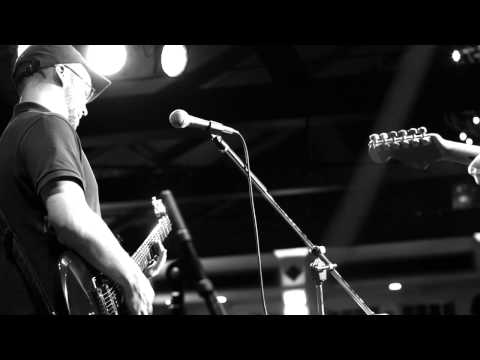 Bosse School of Music - Whipping Post (Allman Brothers Band Cover)