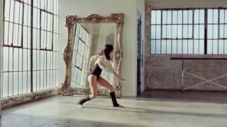 Bailame - chino